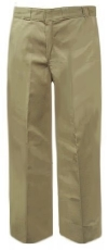 Dickies Mens Uniform Work Pants