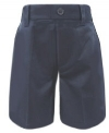French Toast Toddler Pull on Shorts