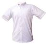 Boys School Uniform Oxford Shirts