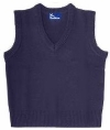 School Uniform Sweater Vests