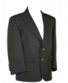 Uniform Sports Blazer<br>SALE ITEM: reg $69.95